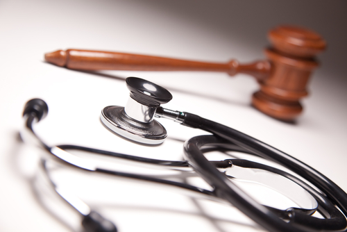 How a Lawyer Could Assist in Medical Oversight Claims?