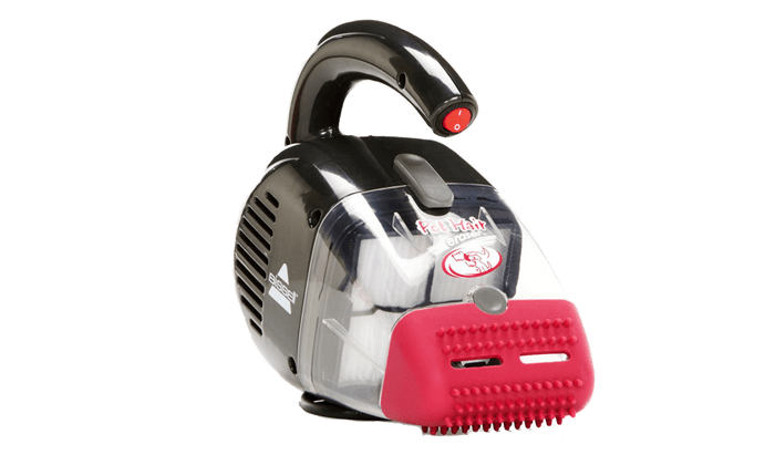 Best Handheld Vacuum Cleaners For Pet Owners