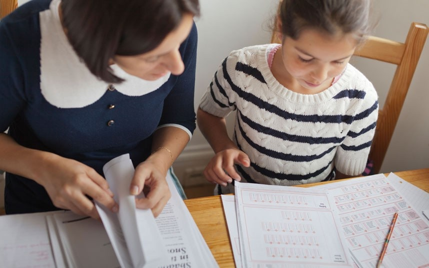 Private Tutor – Best Choice For Your Child's Education