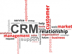 CRM vs BPM: The Non-Existent Problem Of Choice