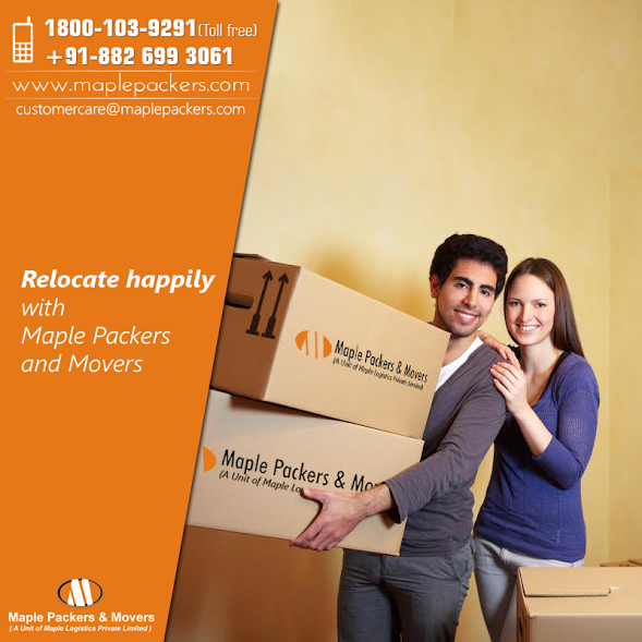 Get Your Electronics Packed Safely By Movers and Packers Delhi NCR