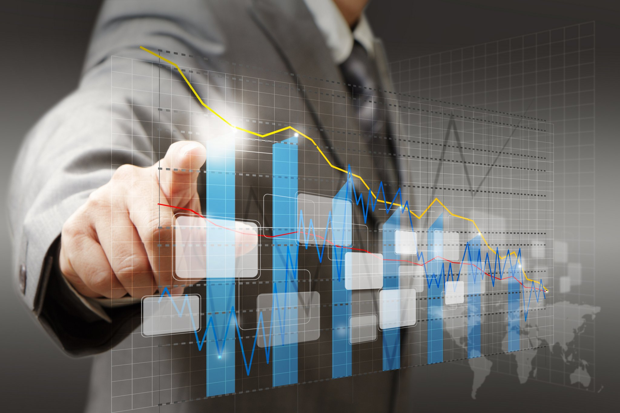 Want to Start Trading Binary Options? Here's What You Need to Know…