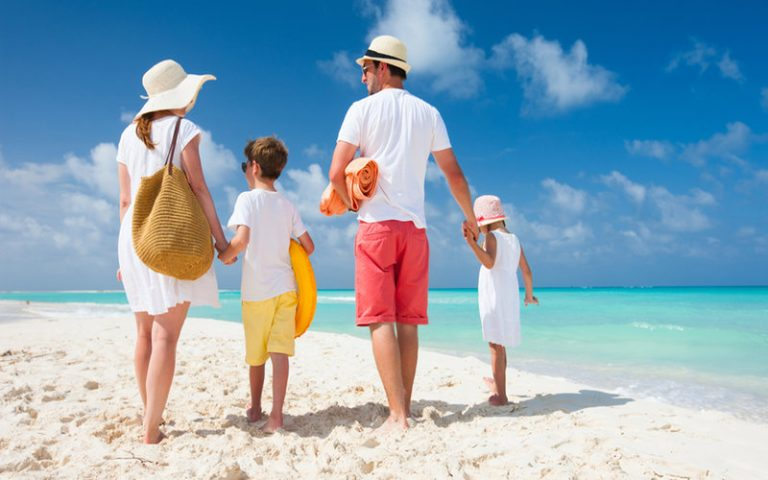 Traveling To Faro: Hotels To Stay With Kids