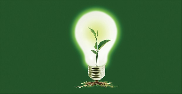 Change For The Effective Method- Be Profitable and Eco-friendly