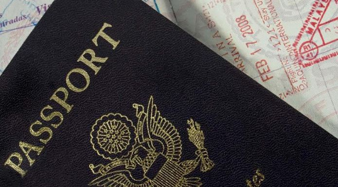 Second Passport Programs Are Very Beneficial For Individuals