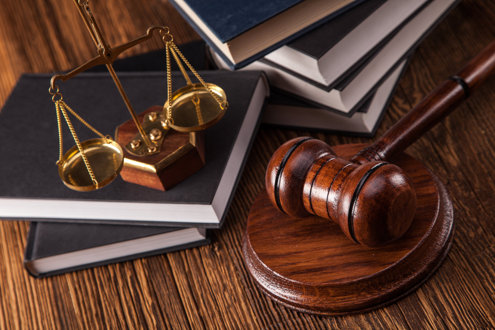 Get The Best Legal Services from the Best Law Firms Available!