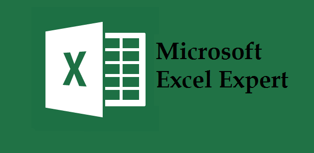 Perfect Online Test To Know About Candidate's Expertise In Excel