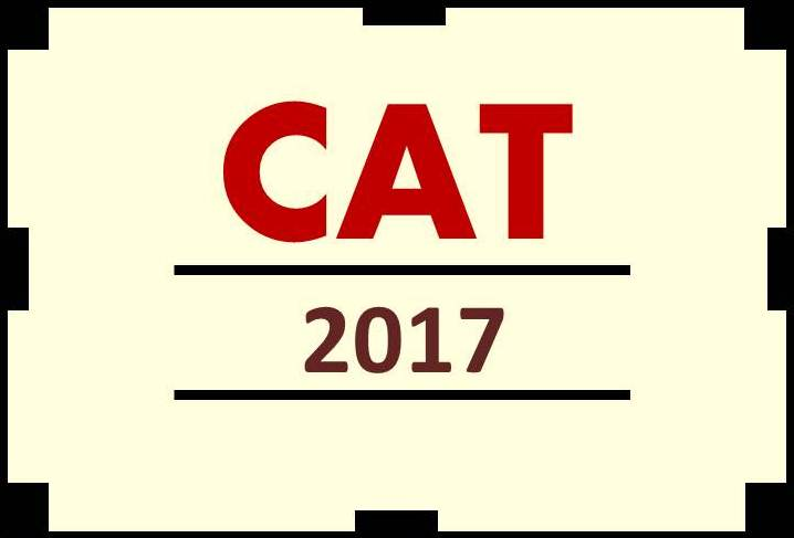 CAT – The Gateway To Success