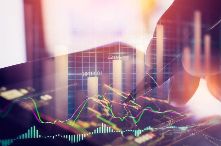 What Is The Difference Between Binary Options and CFDs