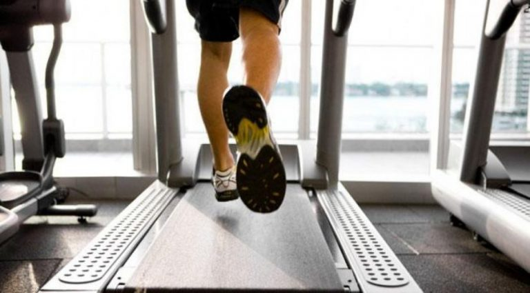 Improve Your Fitness Through The Healthy Exercise