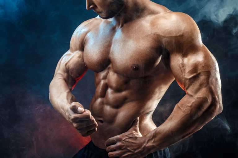 Long vs. Short Cycle Of Prohormones – What You Should Know About Weightlifting and Muscle Building