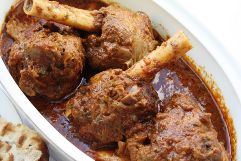 8 Unusual Mutton Dishes To Try