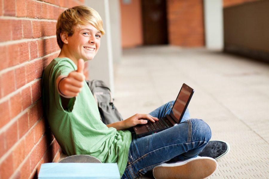 Benefits Of Hiring An Online Writing Service