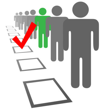 Advantages Offered By Pre-Employment Test