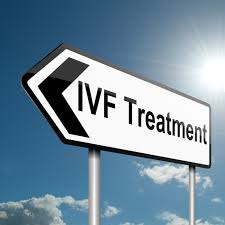 Factors Determining The Success Rate Of IVF Treatments