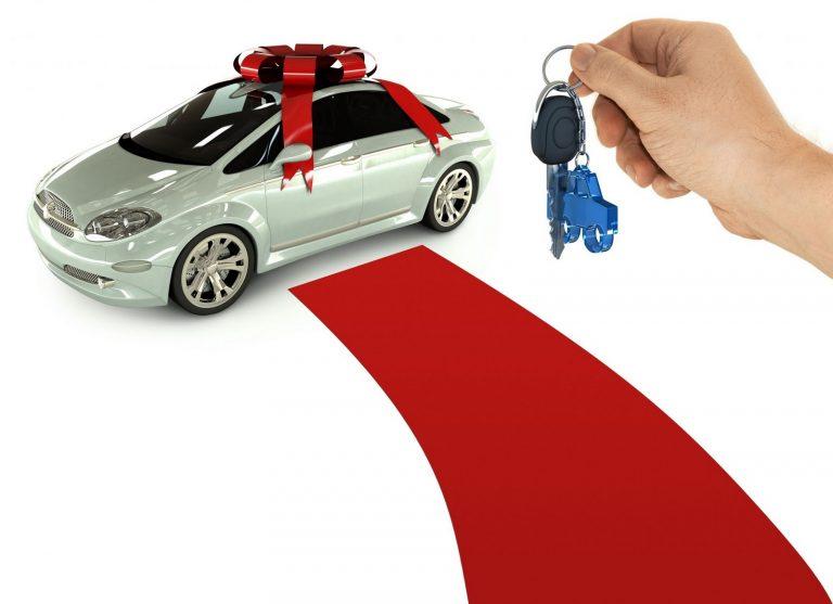 Car Title Loans Plantation