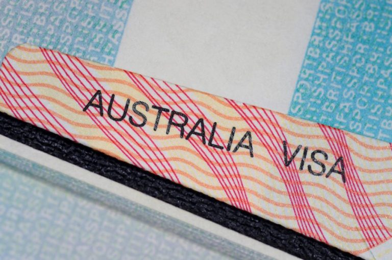 Migration Agent In Perth: Things Need To Know About Australian Ministerial Intervention