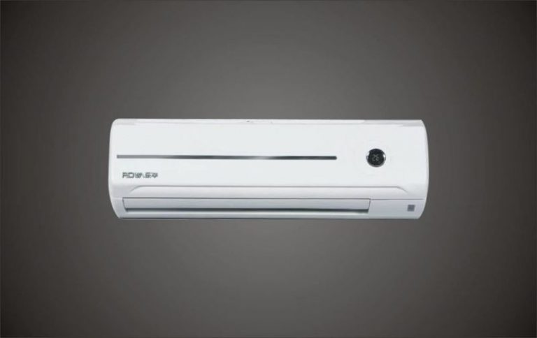 Compare The Air Conditioner Price Online To Pick The Best Daikin AC