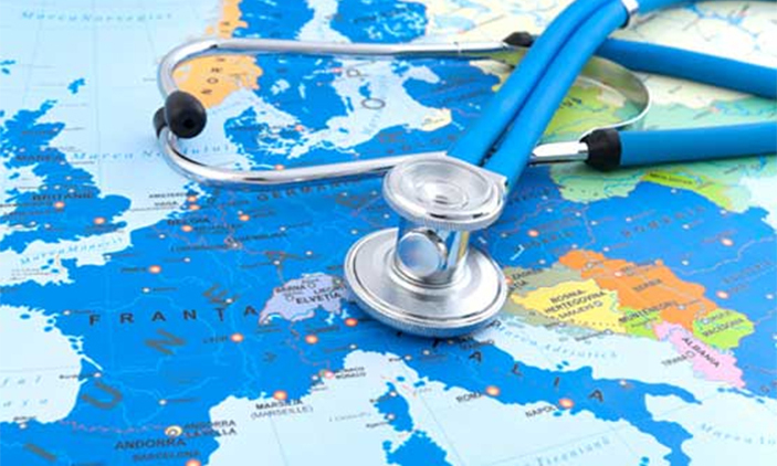 Why would you rate medical tourism to be important?