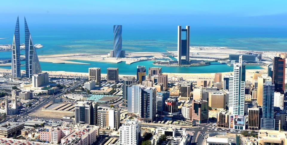 Pro tips to overcome challenges of making a great career in Bahrain