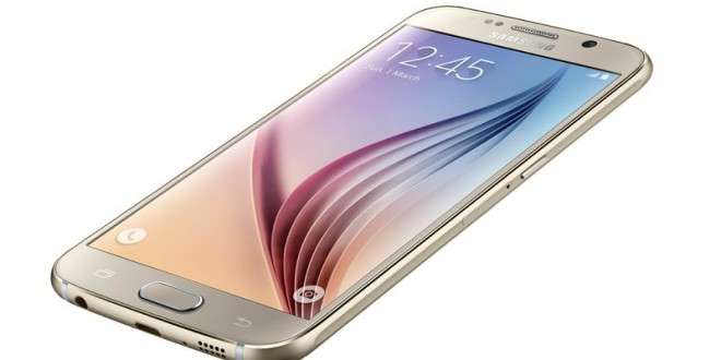 Advantages of Samsung galaxy S6 unlock