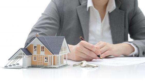 Don't Buy land Before Hiring A Custom Home Builder