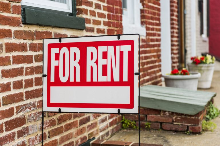 Top 3 Reason Not to Skip Out on Renters Insurance