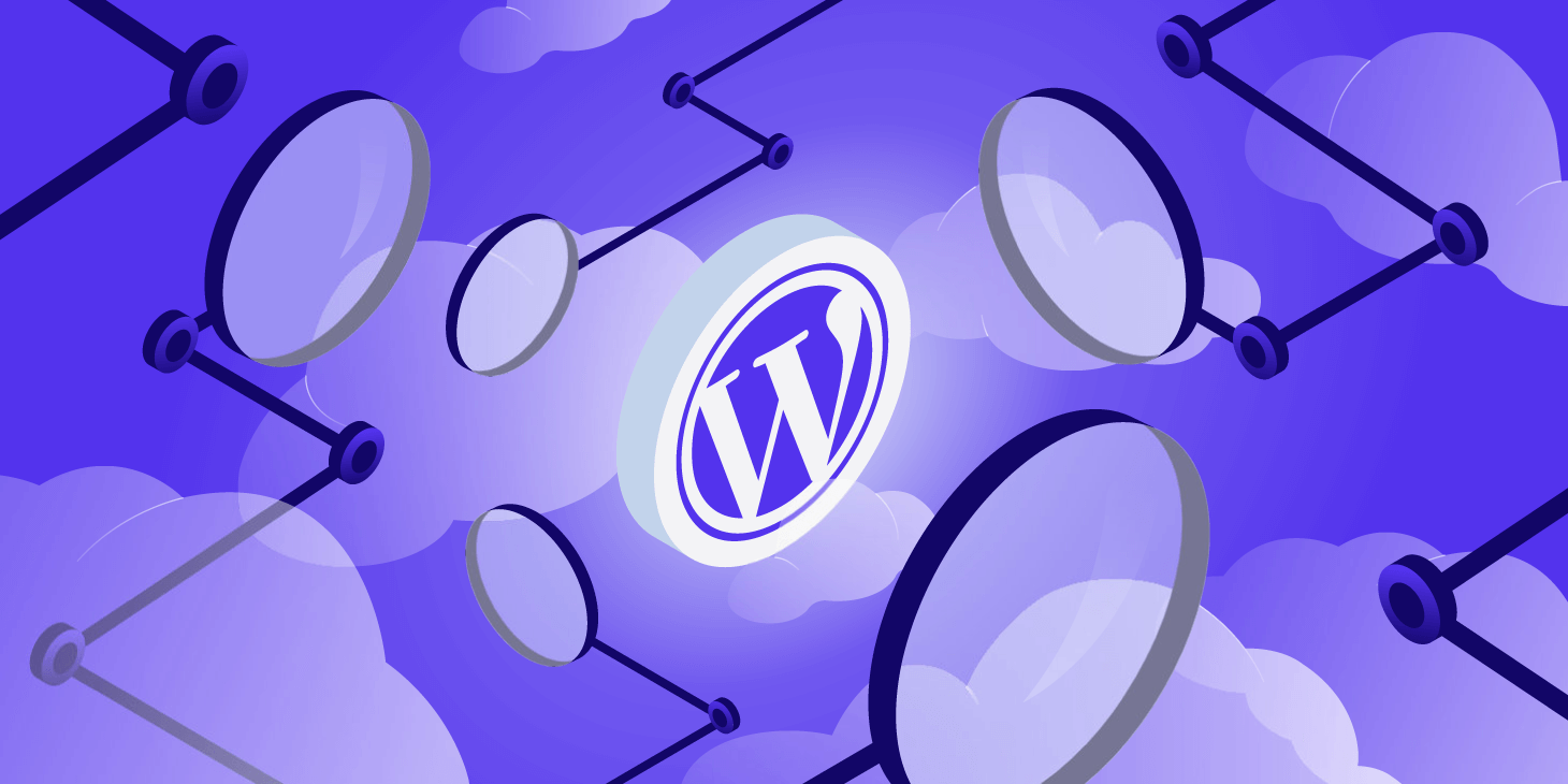 Should WordPress Provide an API for Third-Party Editors?