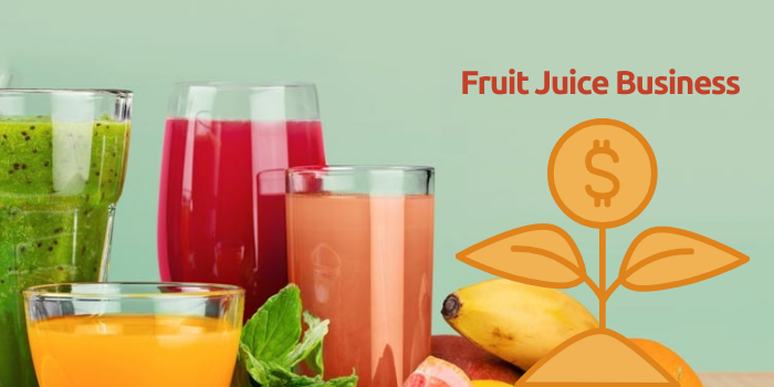 Is The Fruit Juice Business Profitable?