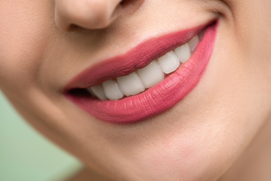 Why Your Oral Health Is A Window To Your Overall Wellbeing